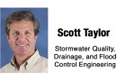 True Source Control, an Effective Approach to Stormwater Quality