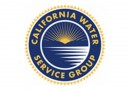 California Water Service Donates Almost $200,000 to Local Organizations to Brighten Thanksgiving and Holidays for Disadvantaged