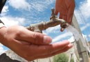 EPA: Fracking not causing major harm  to drinking water
