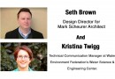 Accelerating Sustainable Stormwater Infrastructure Investments