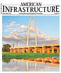 AmericanInfrastructureSPRING2012