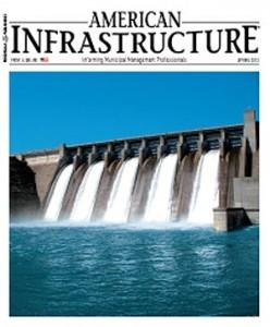 AmericanInfrastructureSPRING2013