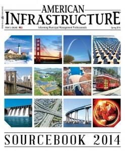 AmericanInfrastructureSPRING2014
