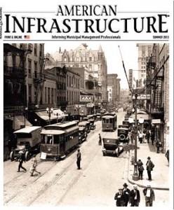 AmericanInfrastructureSUMMER2013