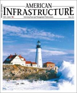 AmericanInfrastructureWINTER2014