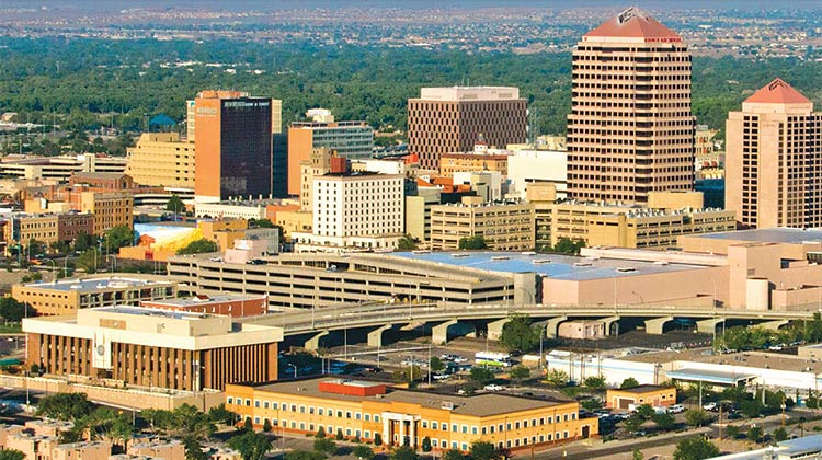 Management jobs hiring in Albuquerque, Nm. Browse Management jobs and apply online. Search Management to find your next Management job in Albuquerque.