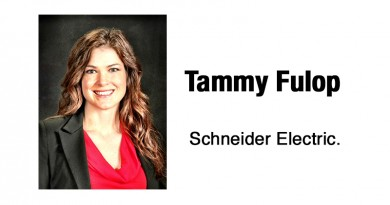 Tammy Fulop sustainability planning article