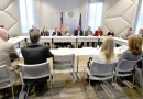 Transportation Chief – Sans Hoverboard – Urges Consensus On Traffic Plans