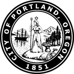 pportland_city_seal-copy