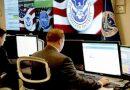 Ensuring a Secure Nation