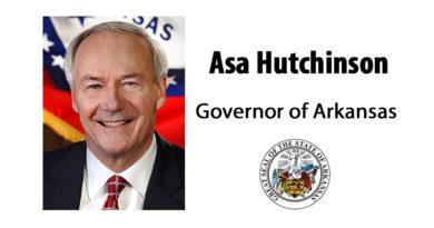 Arkansas Invests in Infrastructure Development