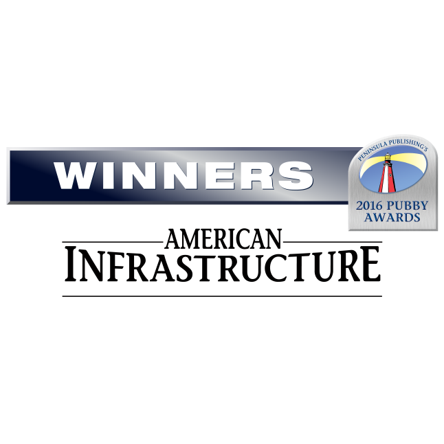 american infrastructure Management team manuel h lazerov and frank m timlin are the founders and managing partners of american infrastructure investors, llc manuel h lazerov managing member mr lazerov is a land and residential subdivision developer in the mid-atlantic region.