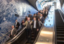 2nd Avenue Subway – 8 years in the Making