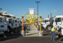 Streamlined Asset Management in Spokane