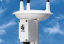 YOUNG Introduces the ResponseONE Ultrasonic Anemometer