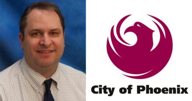 Phoenix Names New Bus Rapid Transit Administrator