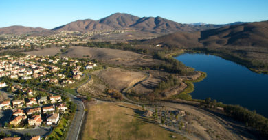 It Takes a City to Protect Our Water Resource: The Chula Vista Story