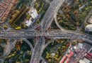 Global infrastructure investment need to reach $97 trillion by 2040