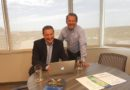 Plastics Pipe Institute Announces Transitions For Board Of Directors