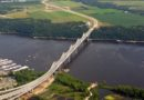 An Environmentally-Friendly Bridging of Minnesota and Wisconsin