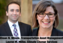 Resilient Transportation Infrastructure Strategies For Cities