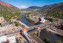 Rehabilitating Colorado's Grand Avenue Bridge