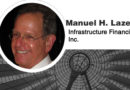 The Role of Private Equity in Infrastructure Development