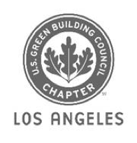 The 17th Annual Municipal Green Building Conference & Expo: Keynote Speakers to Address Transportation & Countywide Sustainability