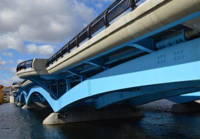 Bridging Past and Present
