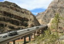 Breathing New Life Into the I-15 Virgin River Bridge