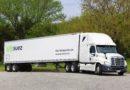 New Mobile Water Service Center Opens in Atlanta