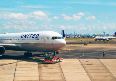 FAA Awards $205 Million in Funding for Airport Infrastructure