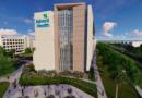Florida Hospital Celebrates Expansion Groundbreaking
