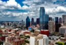 The Dallas Approach to Infrastructure: Investing in the Future