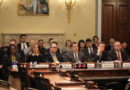 House Natural Resources Committee Holds Historic Hearing on Climate Change Impacts