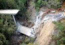 Bridging the Gap: A Highway 1 Transformation