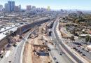 Project Neon Lightens Congestion for Las Vegas' Busiest Roads