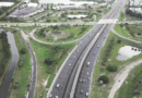 Improving Florida Infrastructure