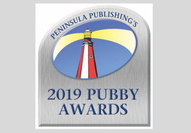 VOTE NOW for Builder.Media's Annual Pubby Awards!