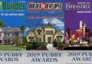 LAST CALL: Vote in Builder.Media's Annual Pubby Awards
