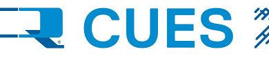 CUES Opens New Sales & Service Center in Estacada, Oregon
