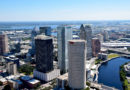 Transforming Tampa's Tomorrow