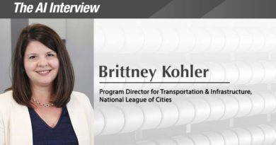 ai interview brittney kohler