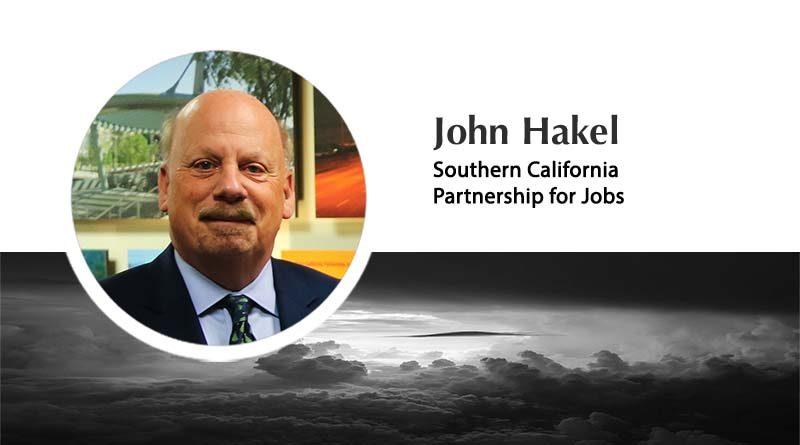 John Hakel