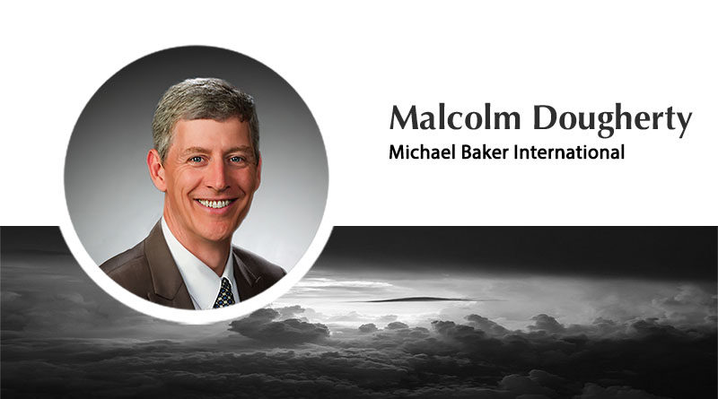 Malcolm Dougherty