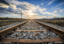 Former Federal Railroad Administration Deputy Administrator Karen Hedlund has joined American Triple I as an Operating Advisor