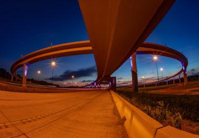 Innovation on I-49