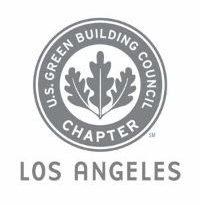 USGBC-LA Logo