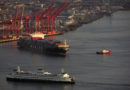 Iconic Infrastructure: Port of Seattle