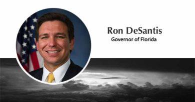 Moving Florida Forward